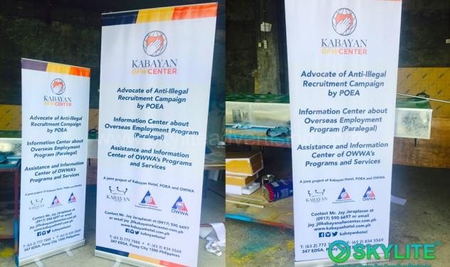 kabayan_hotel_pull-up_banner_1
