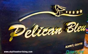 pelican_brass_sign_kawit_cavite_3