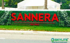 sanera_metal_sign_backlighted_led_2