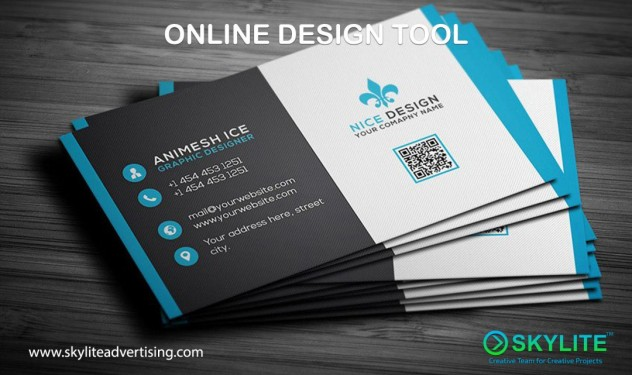 Business-Cards-Big