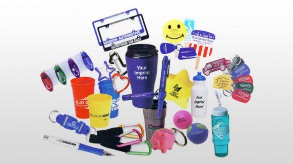 giveaways-design-tool-image
