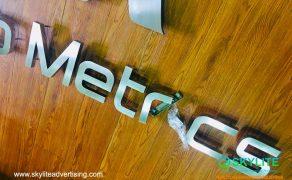 metametrics_lab_05
