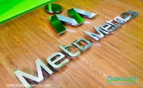 metametrics_lab_08