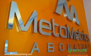 metametrics_lab_09