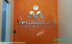 metametrics_lab_10