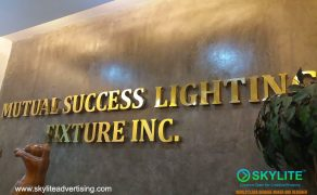 brass-sign-mutual-success-1
