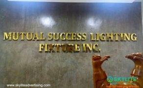 brass-sign-mutual-success-3
