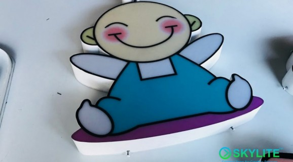 infant_play_custom_build-up_sign_1