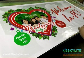 personal_collection_tarp_printing_4