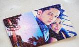 board_puzzle_philippines_menu