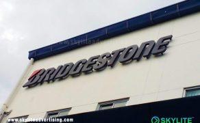 bridgestone_metal_sign_philippines