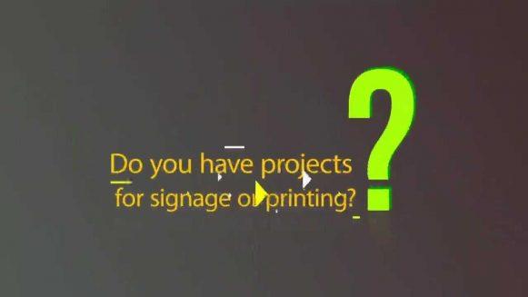 design-tool-promo1_scruberthumbnail_0
