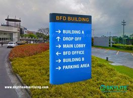 directional-sign-wayfinding-sign-philippines