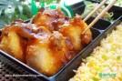 food_photography_1