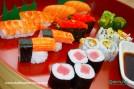 food_photography_18