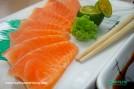 food_photography_19
