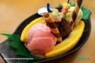 food_photography_23