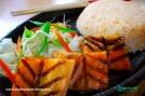 food_photography_24
