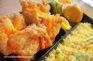 food_photography_6