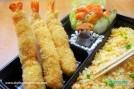 food_photography_7