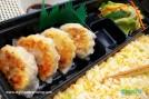 food_photography_9