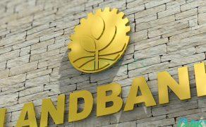 landbank_brass_sign_philippines