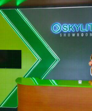 skylite_cebu_showroom