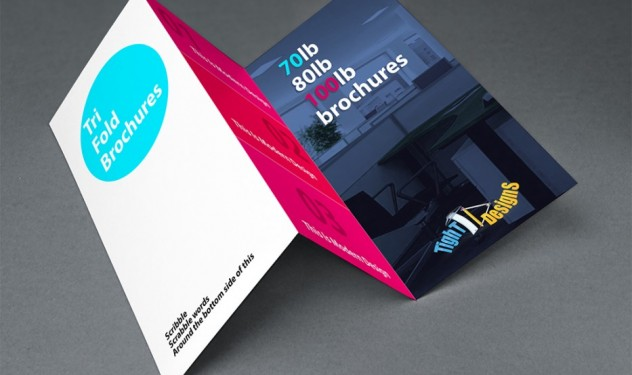 tri_old_brochure_printing_philippines