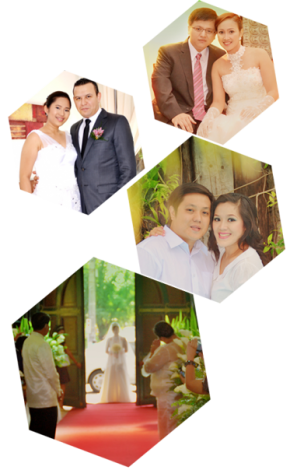 wedding_key_features_final