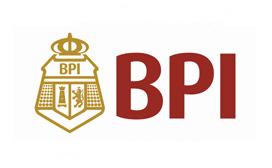 bpi_bank