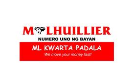 m_lhuillier_payment