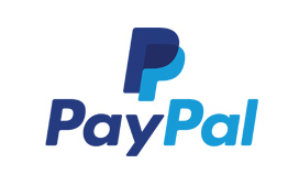paypal_payment