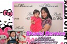 photobooth_shanel_1
