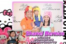 photobooth_shanel_10
