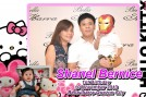 photobooth_shanel_11