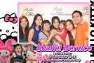 photobooth_shanel_13