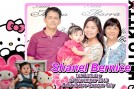 photobooth_shanel_9