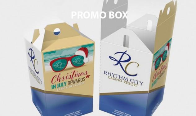 promo_box_prinitng_philippines
