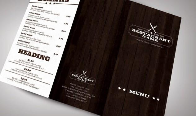 restaurant_menu_printing_philippines