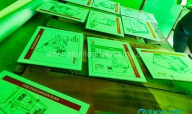 glow_in_dark_sticker_printing_philippines_11