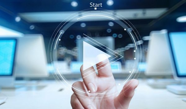 system_overview_training_video