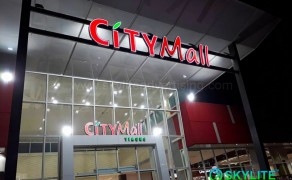 citymall_pylon_and_acrylic_sign_2