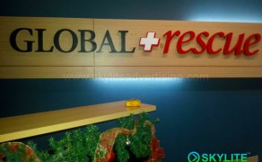 global_rescue_3