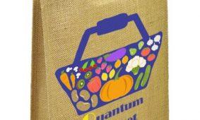 Canvas bag 3