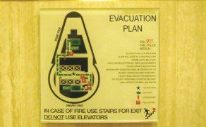 Evacuation_Plan_Signs_1