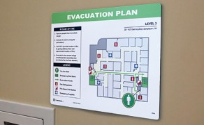Evacuation_Plan_Signs_2