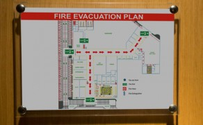 Evacuation_Plan_Signs_3