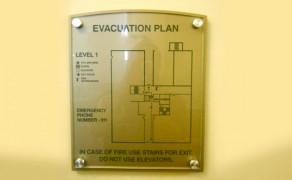 Evacuation_Plan_Signs_4