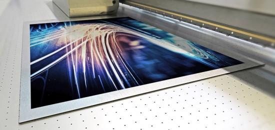 Gallery-Aluminum-Printing