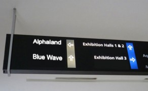 Mall_Directional_Sign_1